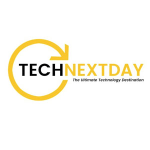 TechNextDay Coupon Code