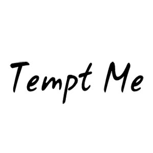Tempt Me Swimsuits Coupons & Promo Codes