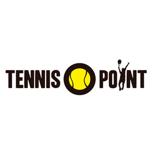 Tennis-Point Discount Codes & Coupons