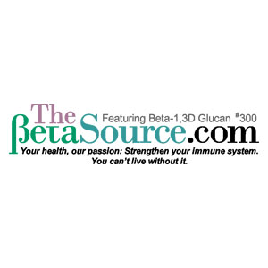 The Beta Source Coupons & Promo Codes