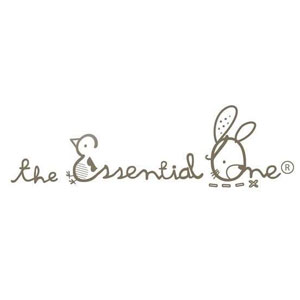 The Essential One Voucher Code