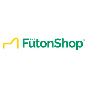 The Futon Shop Coupons & Promo Codes