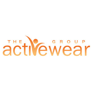 The Activewear Group Discount Code