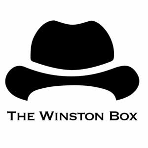 The Winston Box Coupon Codes & Promos