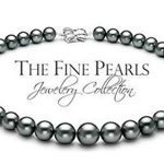 The Fine Pearls