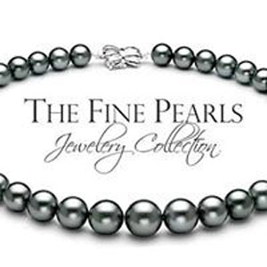 The Fine Pearls Coupon Code