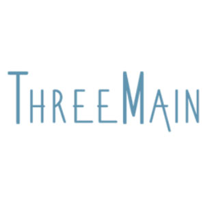 ThreeMain Coupon Codes & Promotions