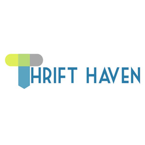Thrift Haven Coupon Code
