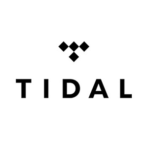 TIDAL Promotion Code
