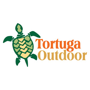Tortuga Outdoor Coupon Code