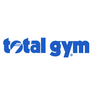 Total Gym Coupon Code