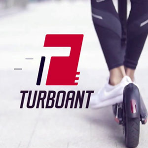 TURBOANT Coupon Code