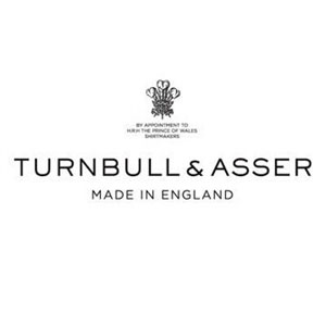 Turnbull & Asser Coupons & Promo Codes