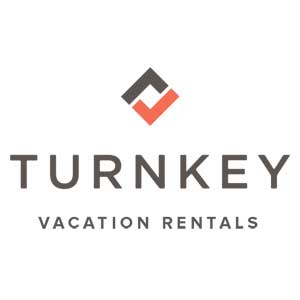 TurnKey Vacation Rentals Coupon Code