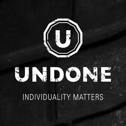 UNDONE Watches Coupon Code