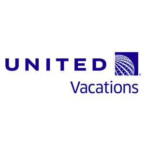 United Vacations Promo Codes & Coupons