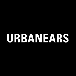 URBANEARS Promotion Code