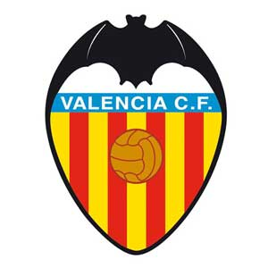 Valencia CF Coupon Code