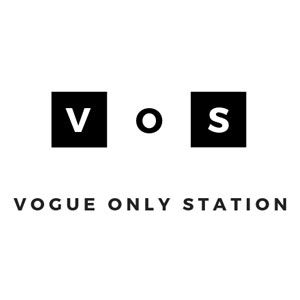 VOGUE ONLY STATION Coupon Code