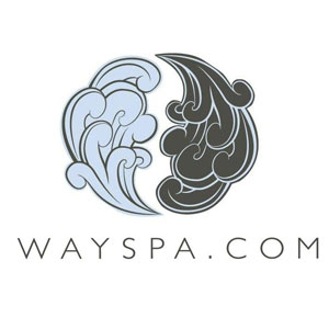 WaySpa Coupons & Promo Codes