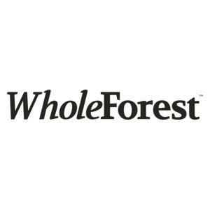 Whole Forest Coupon Code