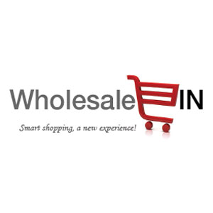 WholesaleWin Coupons & Promo Codes