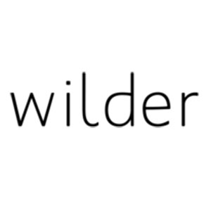 Wilder Shoes Coupon Code