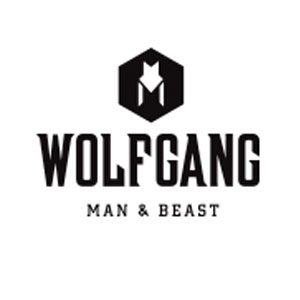 Wolfgang USA Discount Code