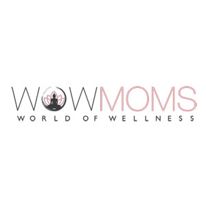 Wow Moms Coupon Codes & Promos